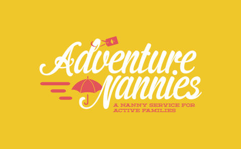 daniel-evan-garza-adventure-nannies-stacked-thumb