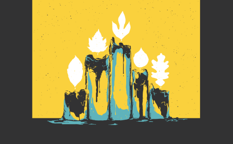 daniel-evan-garza-gregory-alan-isakov-candles-poster-thumb-final