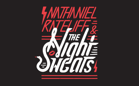daniel-evan-garza-nathaniel-rateliff-and-the-night-sweats-logotype-thumb
