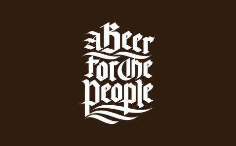 daniel-evan-garza-our-mutual-friend-a-beer-for-the-people-thumb