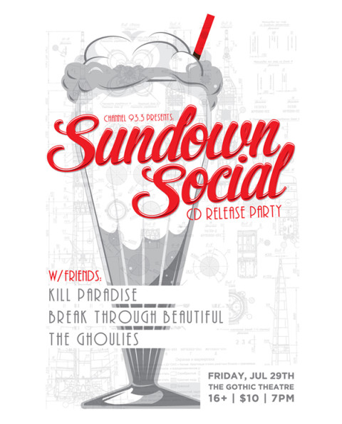daniel-evan-garza-sundown-social-flyer-thumb