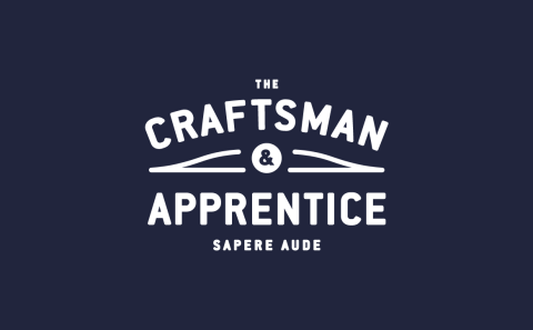 daniel-evan-garza-the-craftsman-and-apprentice-thumb-navy