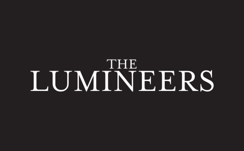 daniel-evan-garza-the-lumineers-logotype