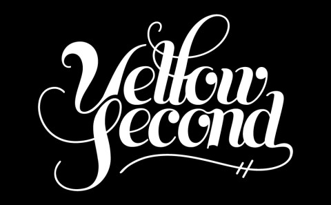 daniel-evan-garza-yellow-second-logotype
